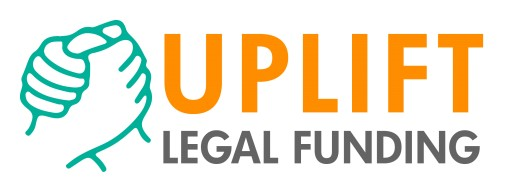 Uplift Legal Funding Expedites Lawsuit Funding Process for Hurricane Harvey and Irma Victims