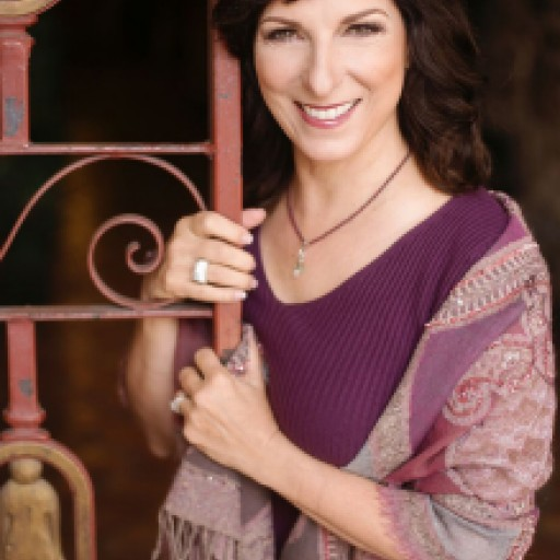 Feng Shui Master Kathleen Zemansky Featured Guest on Trisha Garrett's BriteLite TV, Friday, September 8th