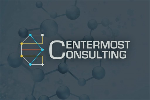 Centermost Consulting Launches Consulting and Staffing for the Life Sciences Industry.