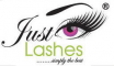 Just Lashes