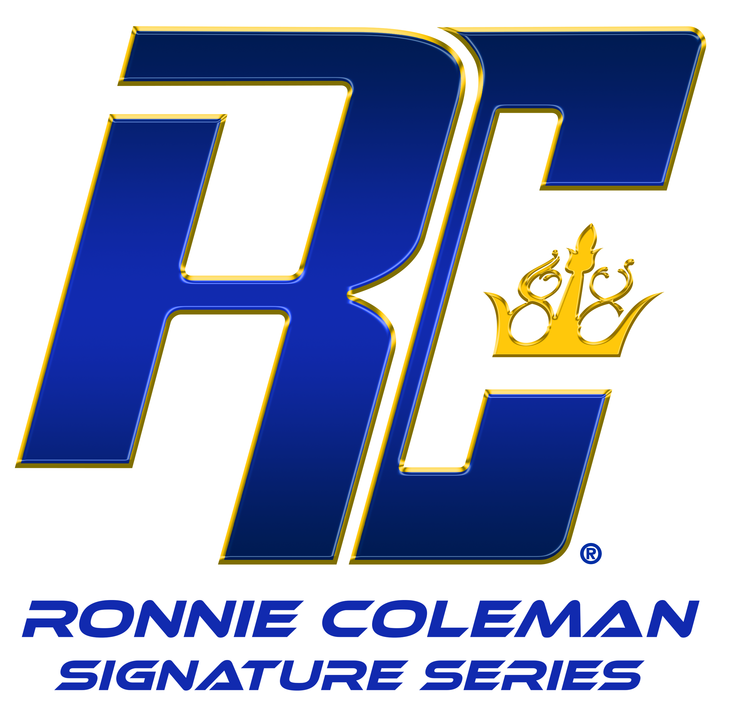 Ronnie Coleman Teams Up with Basketball All-Star Joakim