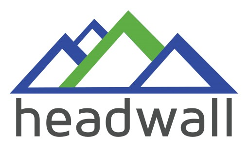 Headwall Partners to Present at Steel Survival Strategies XXXII Conference Hosted by American Metal Market and World Steel Dynamics