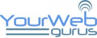 YourWebGurus, LLC