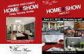 AmericanHome Show