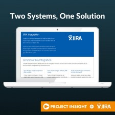 Two Systems, One Solution