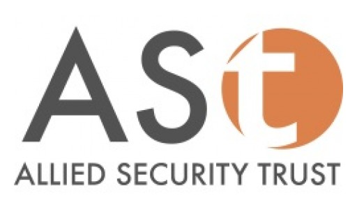 AST Announces Strong Results From First-Ever Industry Patent Purchase Program, IP3
