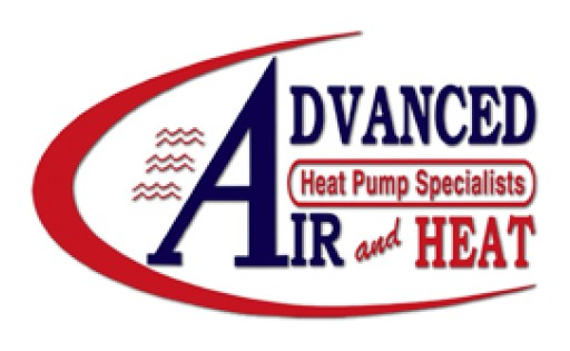 Advanced Air and Heat Now Offers Plumbing Services