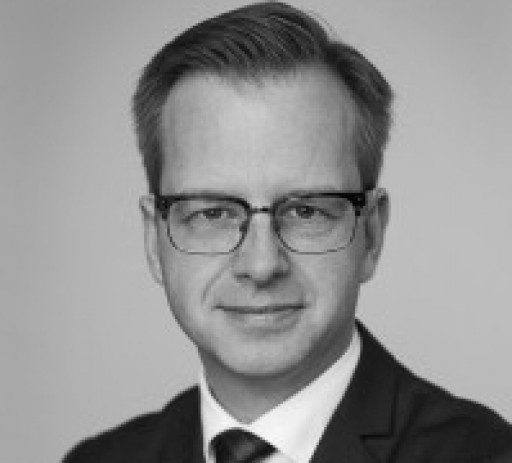 Mikael Damberg, Swedish Minister of Enterprise and Innovation to Open SACC Summit 2017
