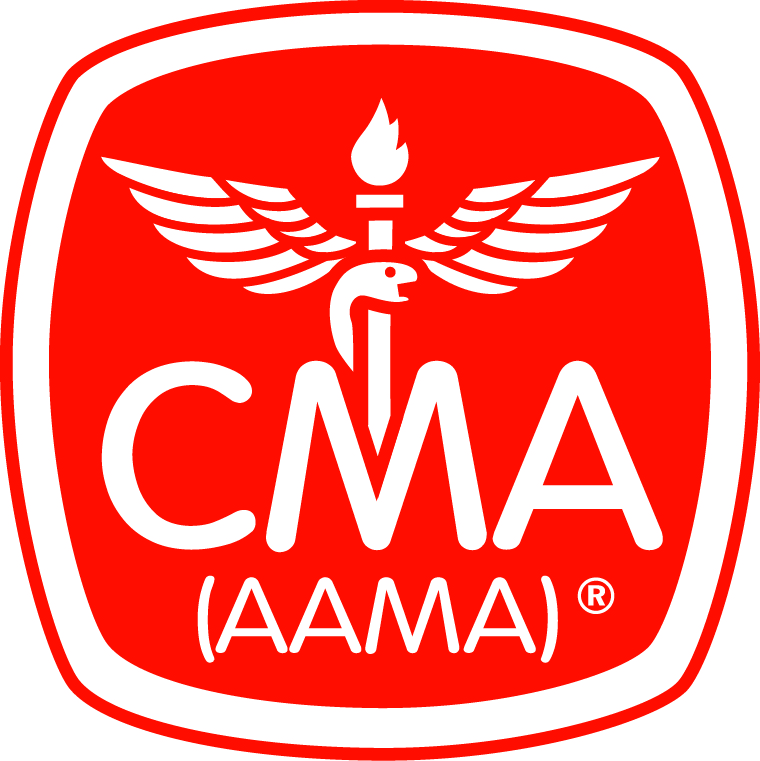 aama medical cma certification association american assistants excelsior recertification certified newswire approves toward credit college degrees sciences health effect policy