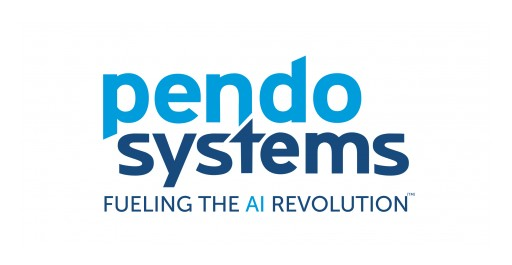Pendo Systems Selected by SWIFT as One of 16 Innovative Fintechs to Exhibit at SIBOS 2017