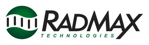 RadMax Prototype Gas Expander Electricity Generation Integration Update