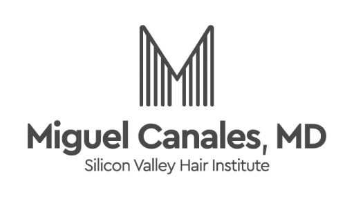 Silicon Valley Hair Institute, the Bay Area Leader in Hair Transplantation, Announces Ad Campaign Focused on Cost of Hair Restoration