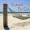 Travel To Go