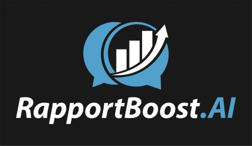 RapportBoost.AI Chief Data Scientist, Dr. Michael Housman, to Host Los Angeles General Assembly Artificial Intelligence Webinar