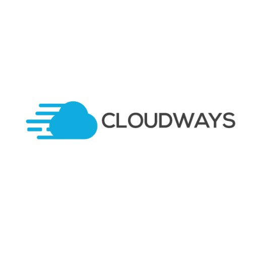 Cloudways Adds New Datacenter Locations From DigitalOcean, Amazon, Google & Vultr
