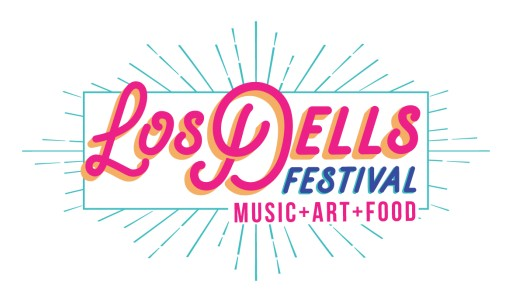 The Largest Latino Festival Ever Assembled in the USA, Los Dells Festival Announces a Worthy Relief Fund to Help Houston
