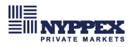 NYPPEX: Weak 3Q2016 IPO and M&A Exits to Cause Lower Secondary Bids Ahead