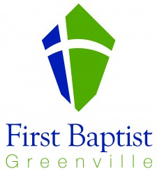 First Baptist Greenville installs digital signage powered by Mvix