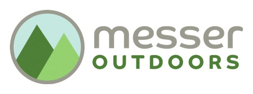 Messer Outdoors: Everything for the Perfect Outdoors Adventure