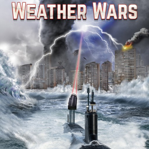 """Weather Wars,"" Ruvin Orbach's Screenplay About Military's Manipulation of Weather, Readied for Filming"