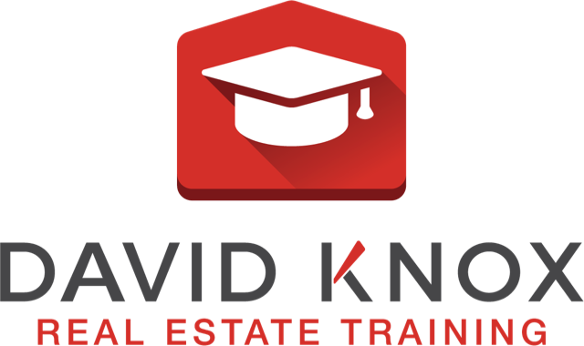 Real Estate Training : Newhomeprograms joins forces with david knox real