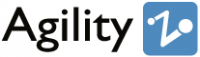 Agility Multichannel Limited