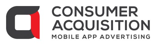 Consumer Acquisition's Creative Marketplace Now Supports Google Universal App Campaigns.
