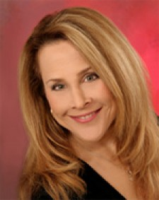 boca raton divorced singles Boca raton divorce lawyer jodi colton is an av rated preeminent divorce attorney representing high net-worth family law clients throughout florida.