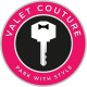 Valet Couture