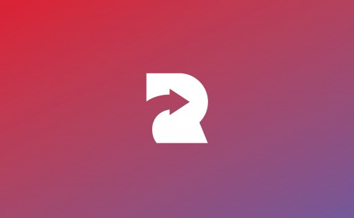 Refereum Transforms Game Marketing and Engagement; Advised by Twitch and Unity