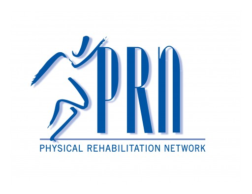 Physical Rehabilitation Network Announces Galen Danielson and Craig Rettke as Regional Vice Presidents