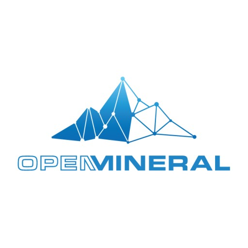 Open Mineral Digitizes Physical Commodity Trading