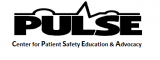 Pulse Center for Patient Safety Education & Advocacy (formerly PULSE OF NY)