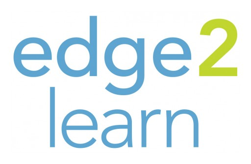New E-Learning Solution to Propel Property Management Industry and Its Employees to New Heights