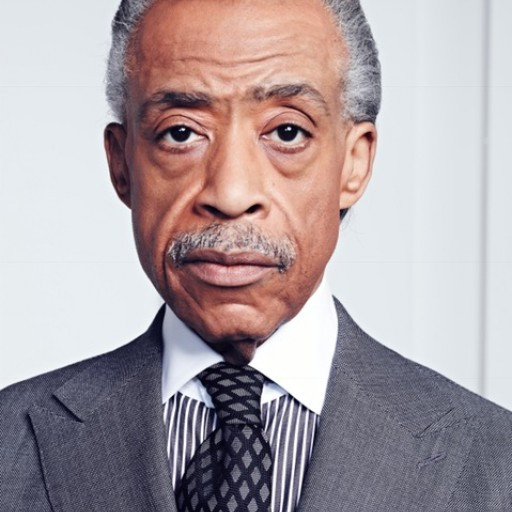 Reverend Al Sharpton to Keynote at the Cannabis World Congress & Business Expositions in Los Angeles & Boston