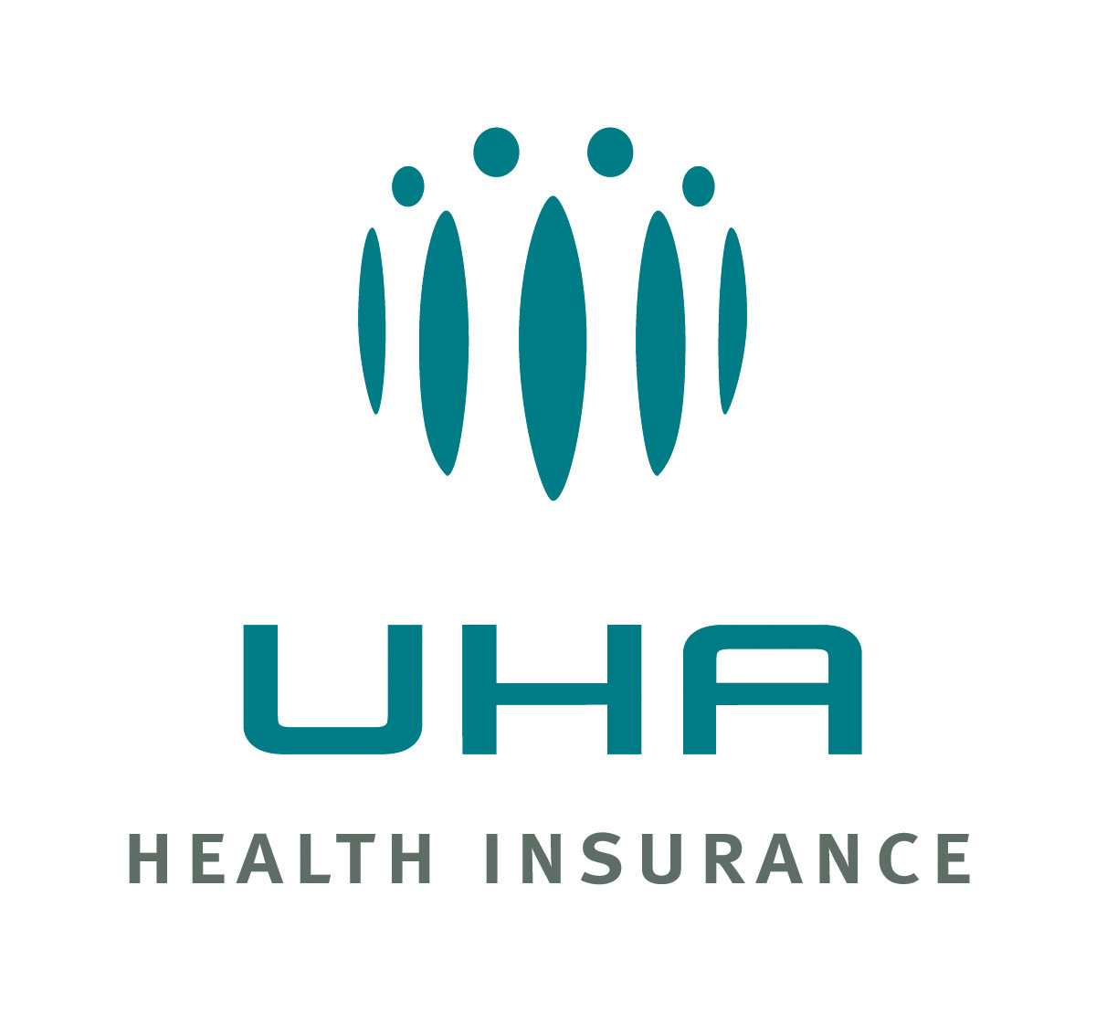 Now Uha Members Can See A Doctor Online With A