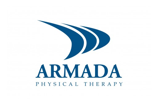 Physical Rehabilitation Network Expands to New Mexico With Acquisition of Armada Physical Therapy