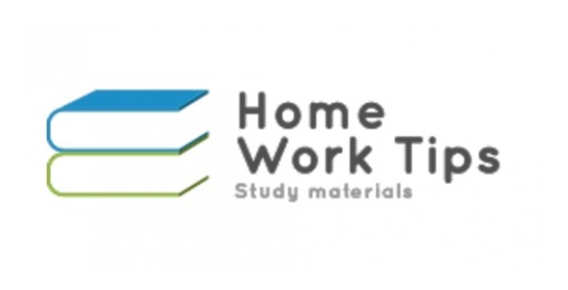 Make My Homeworks - Universal Solution for Students!