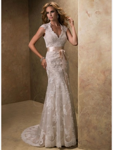 Finding the hottest trend on civil wedding dresses company additional images junglespirit Images