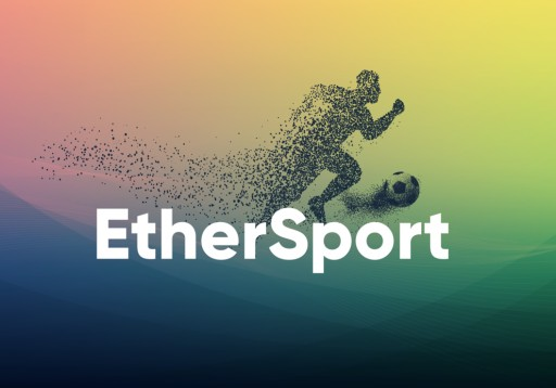Blockchain Startup EtherSport to Develop Groundbreaking Sports Betting Platform, Announces ICO Commencing November 13th