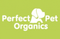 Perfect Pet Organics, LLC