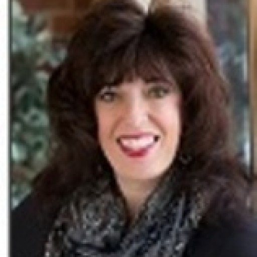 ChangeMyRate.com Appoints Gina M. Hancock as Branch Manager in Colorado Springs