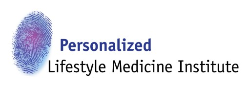 Personalized Lifestyle Medicine Conference Brings Healthcare Professionals to Seattle in October