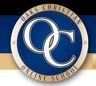 Online Christian Consortium Raises The Bar In Online