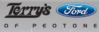 Terry's Ford of Peotone