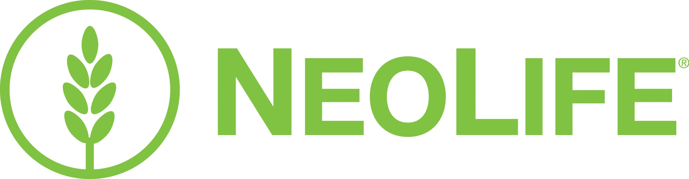 NeoLife's Newest Game Changer Hits the Market With NeoLife