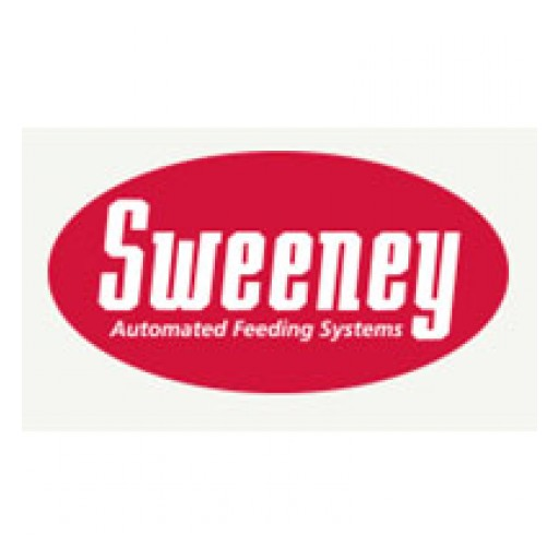 Sweeney Automated Feeding Systems Hosts Annual Pre-Season Sale This Labor Day Weekend