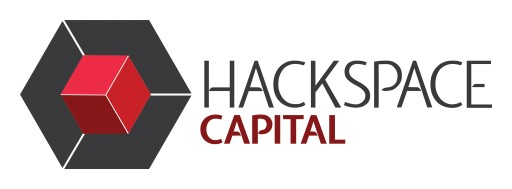 Hackspace Capital Seeks Investors to Invest in Innovative Technologies and Change the World for the Better