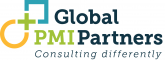 Global PMI Partners