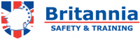 Britannia Safety & Training